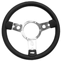 Classic Mini Steering Parts & Accessories