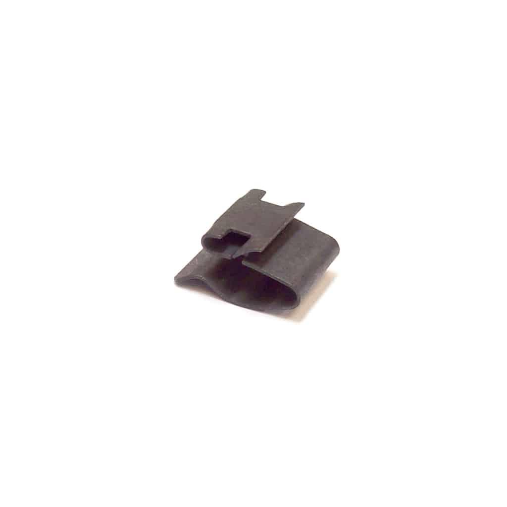 Clip, Brake Pipe, Front Subframe (11K9181)
