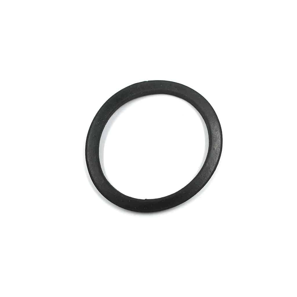 Seal, Air Cleaner Elbow (12A1433)