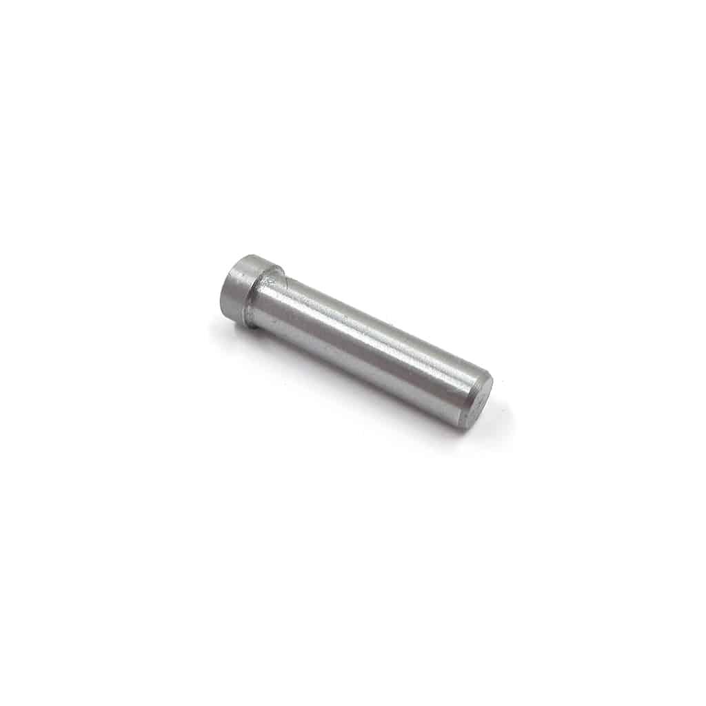 Tensioner Pivot Pin, A+ (12G2629)