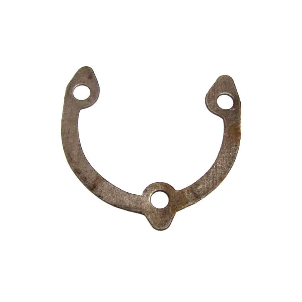 LoLocktab, 3-bolt Oil Pump (12G0926)