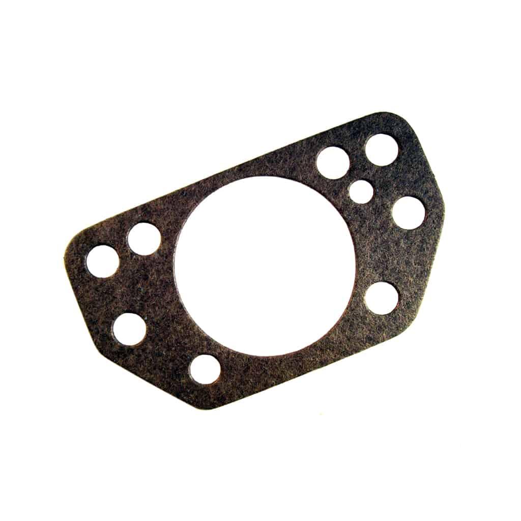 Gasket, HIF44 / HIF6 Carb Elbow (12H4271)