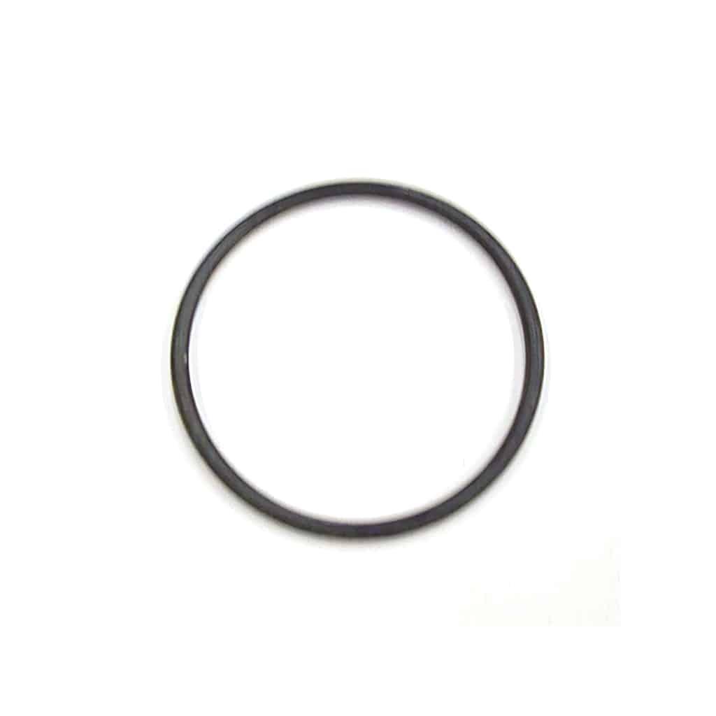 O-ring, Distributor Retainer (13H2792)