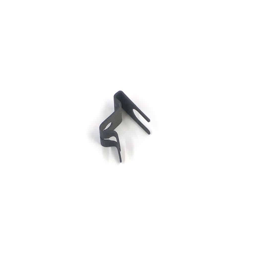 Clip, Choke Cable, HS4 Carb (13H3472)