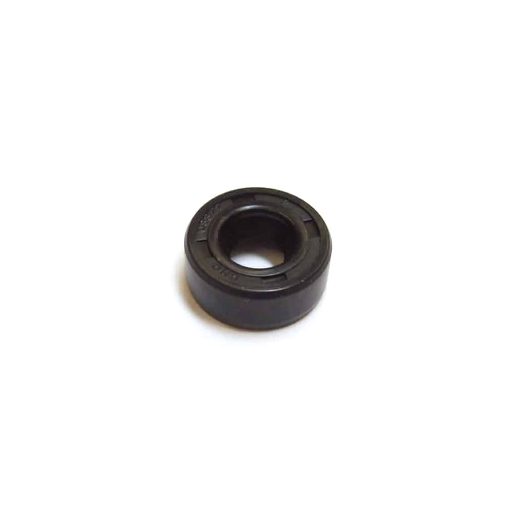 Seal, Automatic Transmission Shift Rod, 1971-on (13H6585)