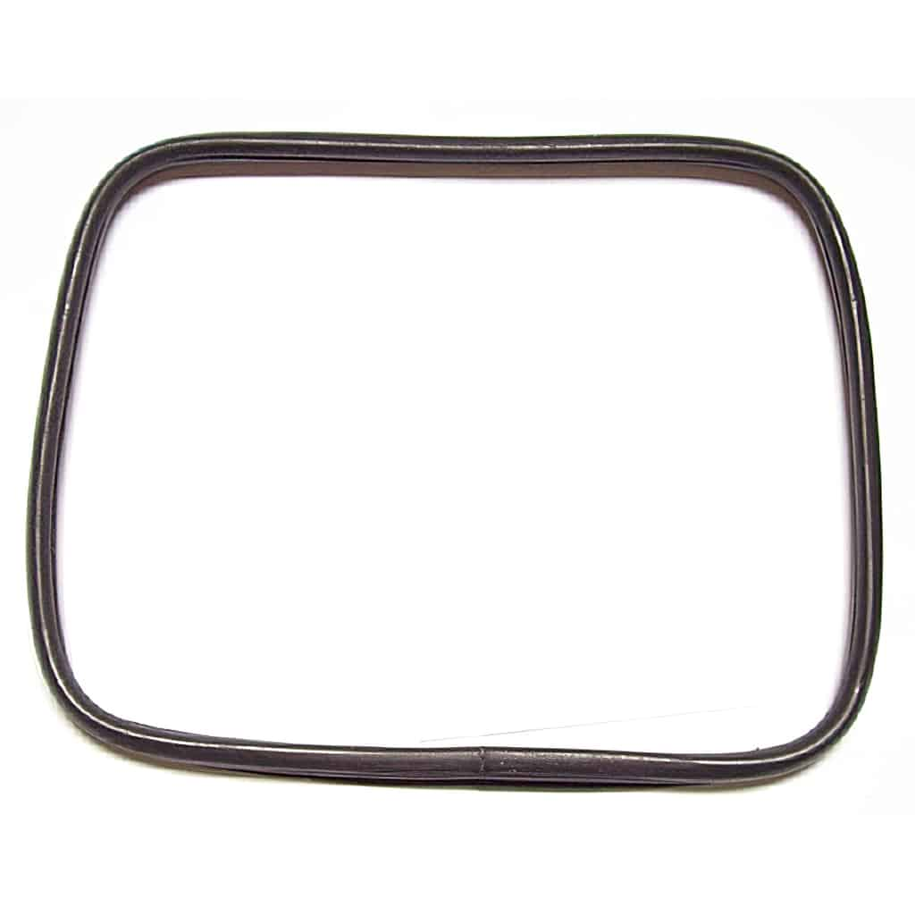 Seal, Van/Estate Rear Door Glass (14A7210-11)