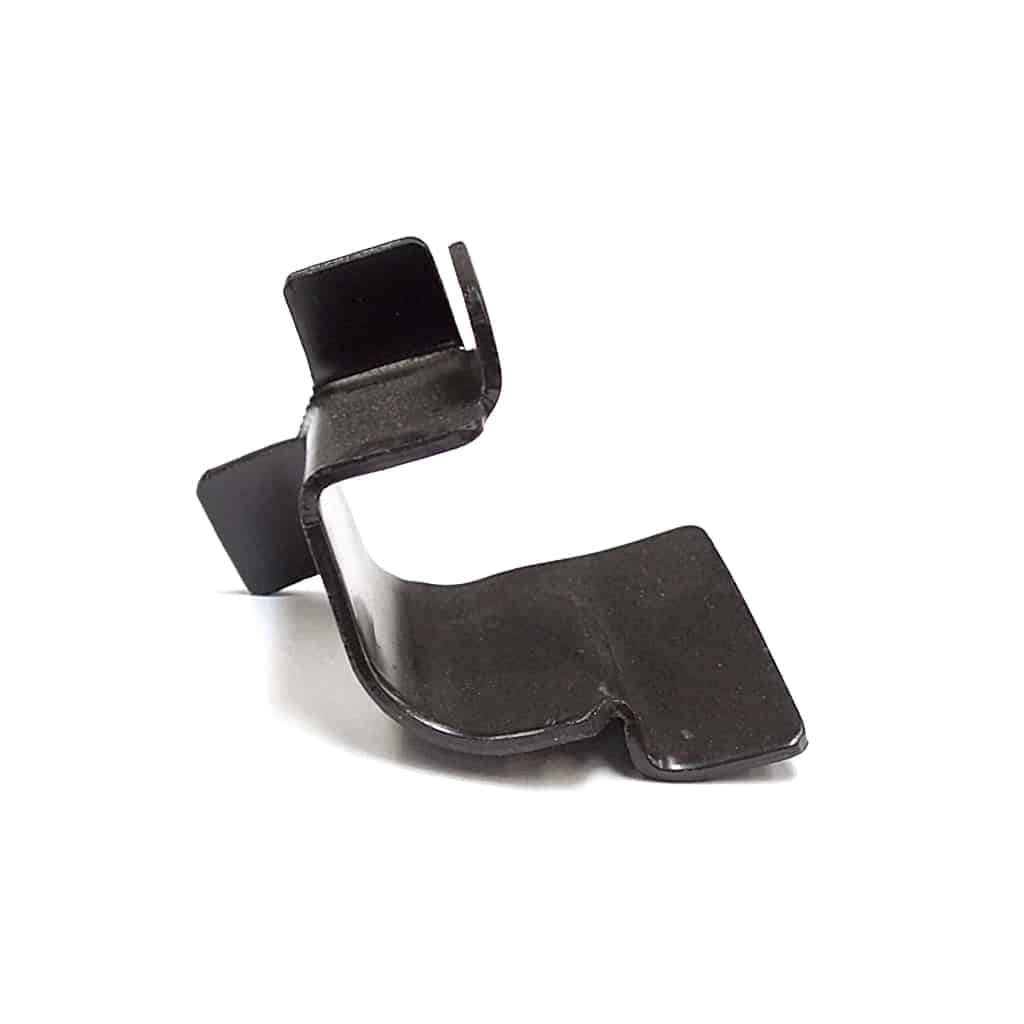 Sill Panel Jack Reinforcement, Rover, Right-hand (14A8336)