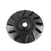 Generator Fan (17D0011)
