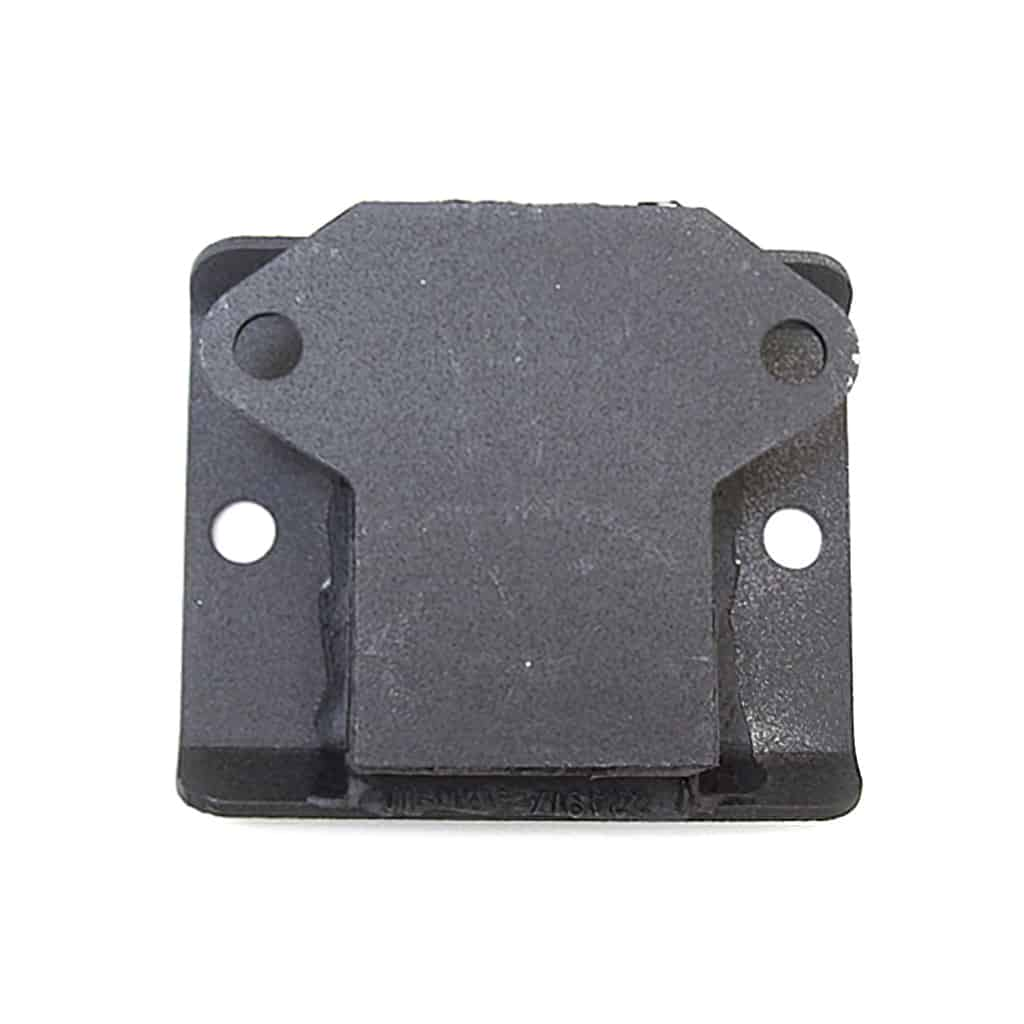 Engine Mount, Automatic, Right-hand Side (22A0917)