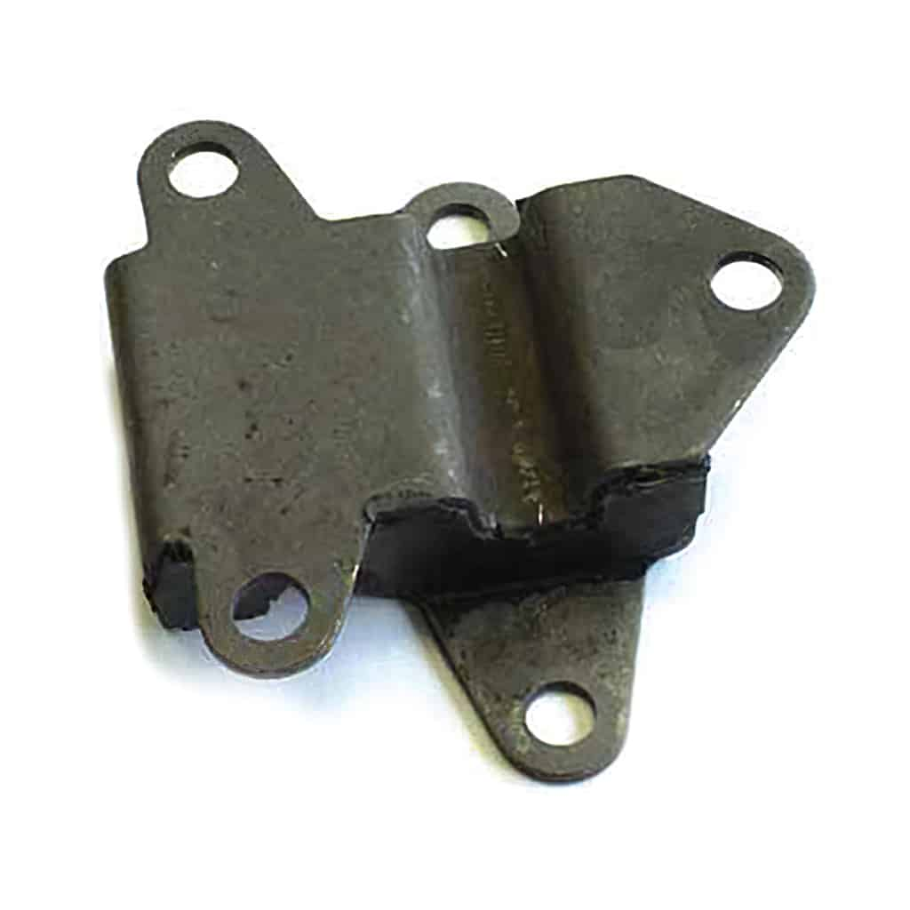 Engine Mount, Automatic, Left-hand Side (22A1018)