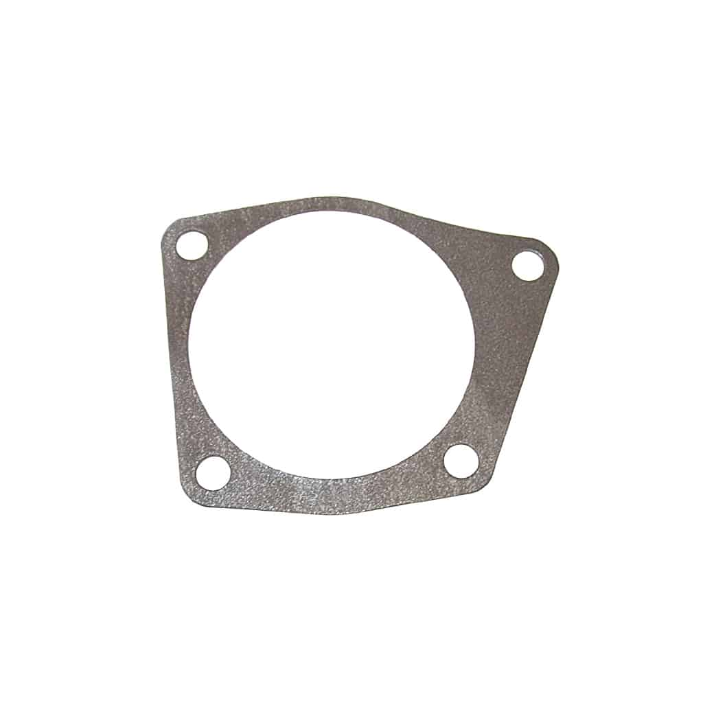 Gasket, Diff Side Cover, Automatic (22A1612)