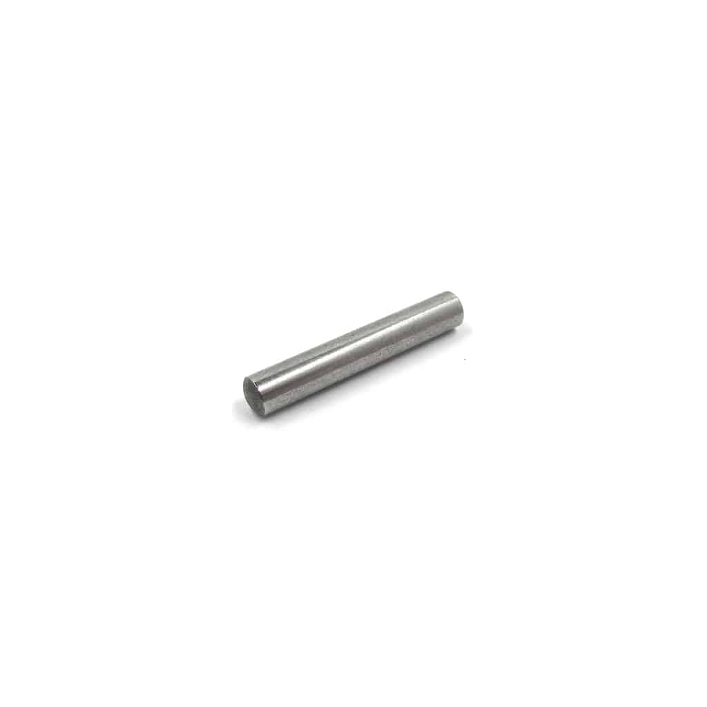 Bearing, Needle Roller, 3-synchro (22G0149)