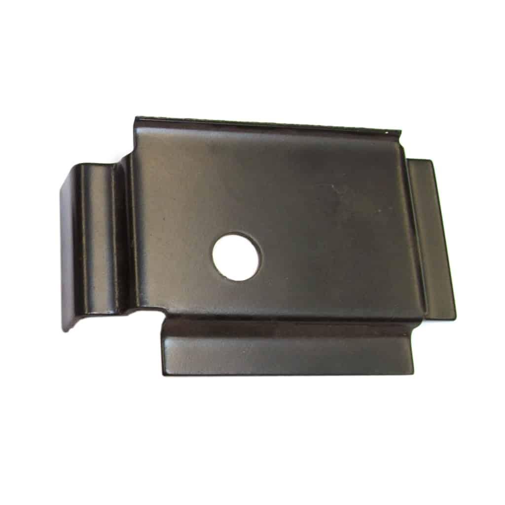 Sling Shoe Bracket, Rear, Right-hand (24A0042)