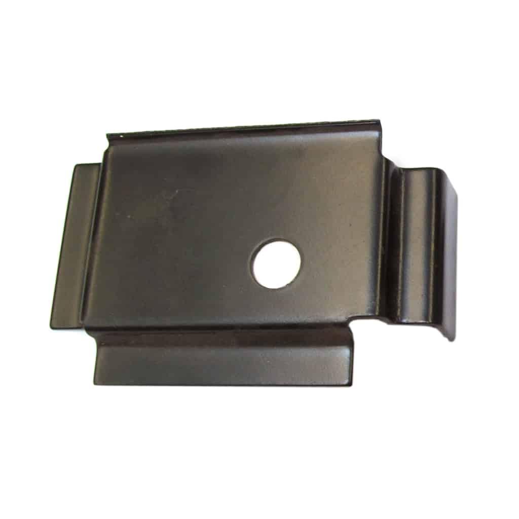 Sling Shoe Bracket, Rear, Left-hand (24A0043)