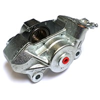 Brake Caliper, Cooper S, Right-hand (27H4656)