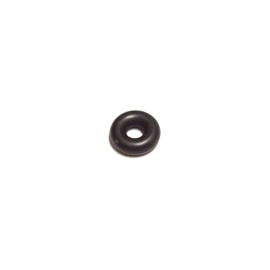 Valve Stem Oil Seal, O-Ring Type (2A0879)