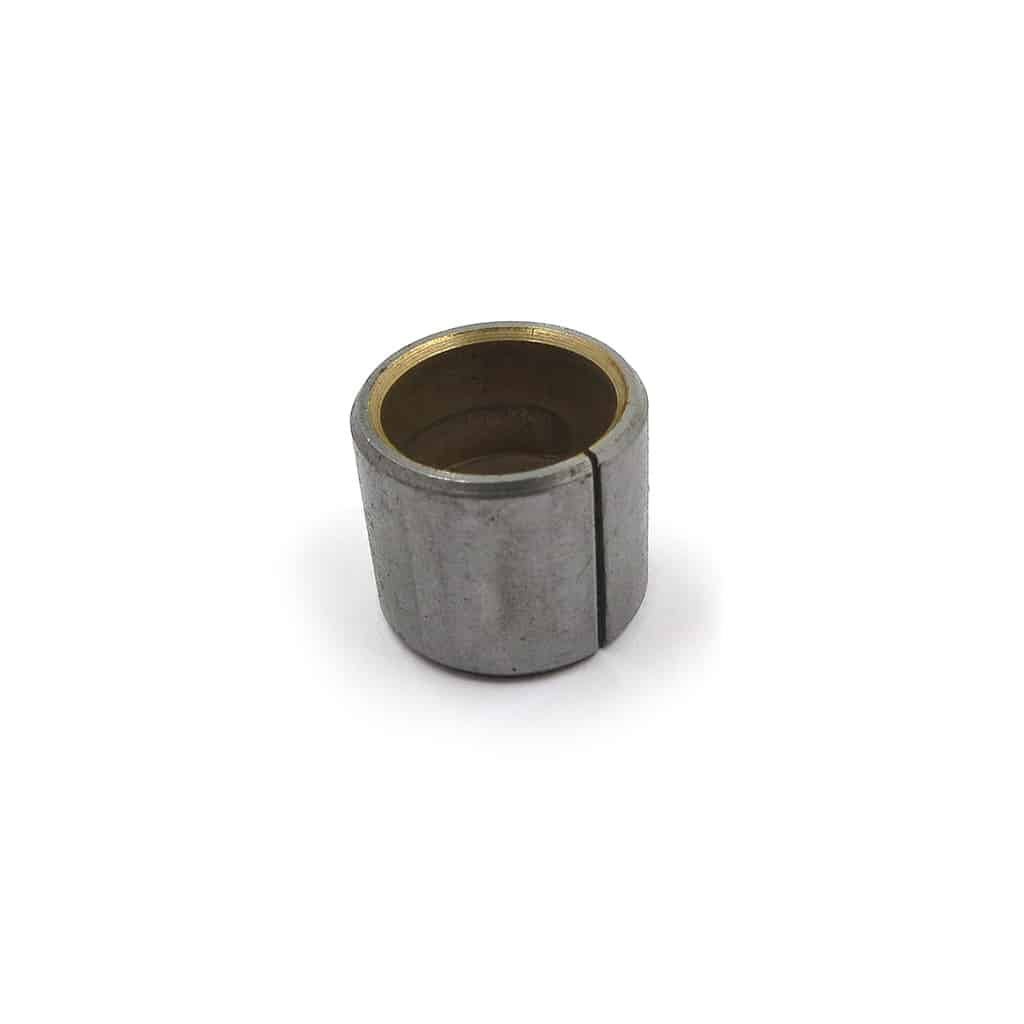 Rocker Arm Bushing (2A0021)