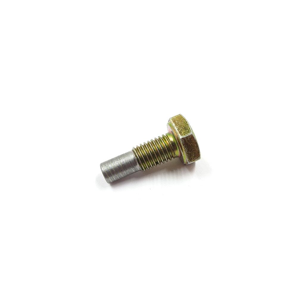 Remote Shift Lever Locating Pin (2A3602)