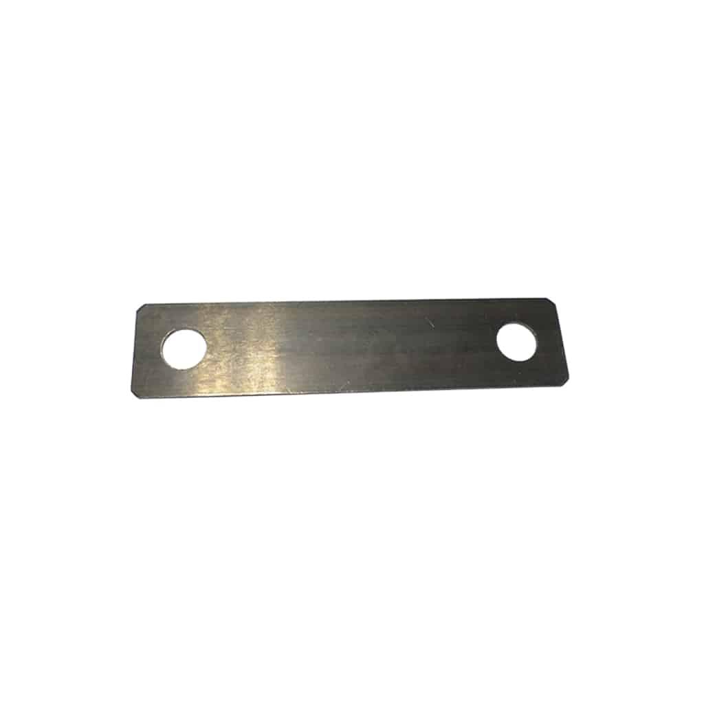 Flywheel Drive Strap (2A3658-OE)