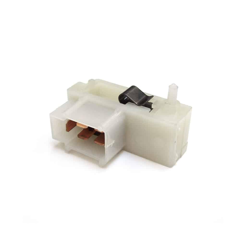 Wiper Motor Self-Parking Switch, Clip-In (37H2734)