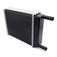 Heater Core, Mk3 1970-1984 (37H7216)