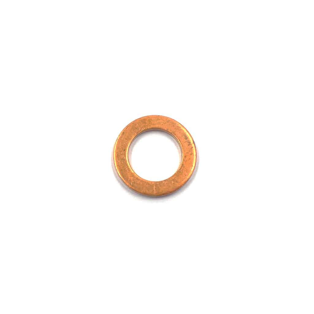 Copper Washer, Banjo Bolt (3H0550)