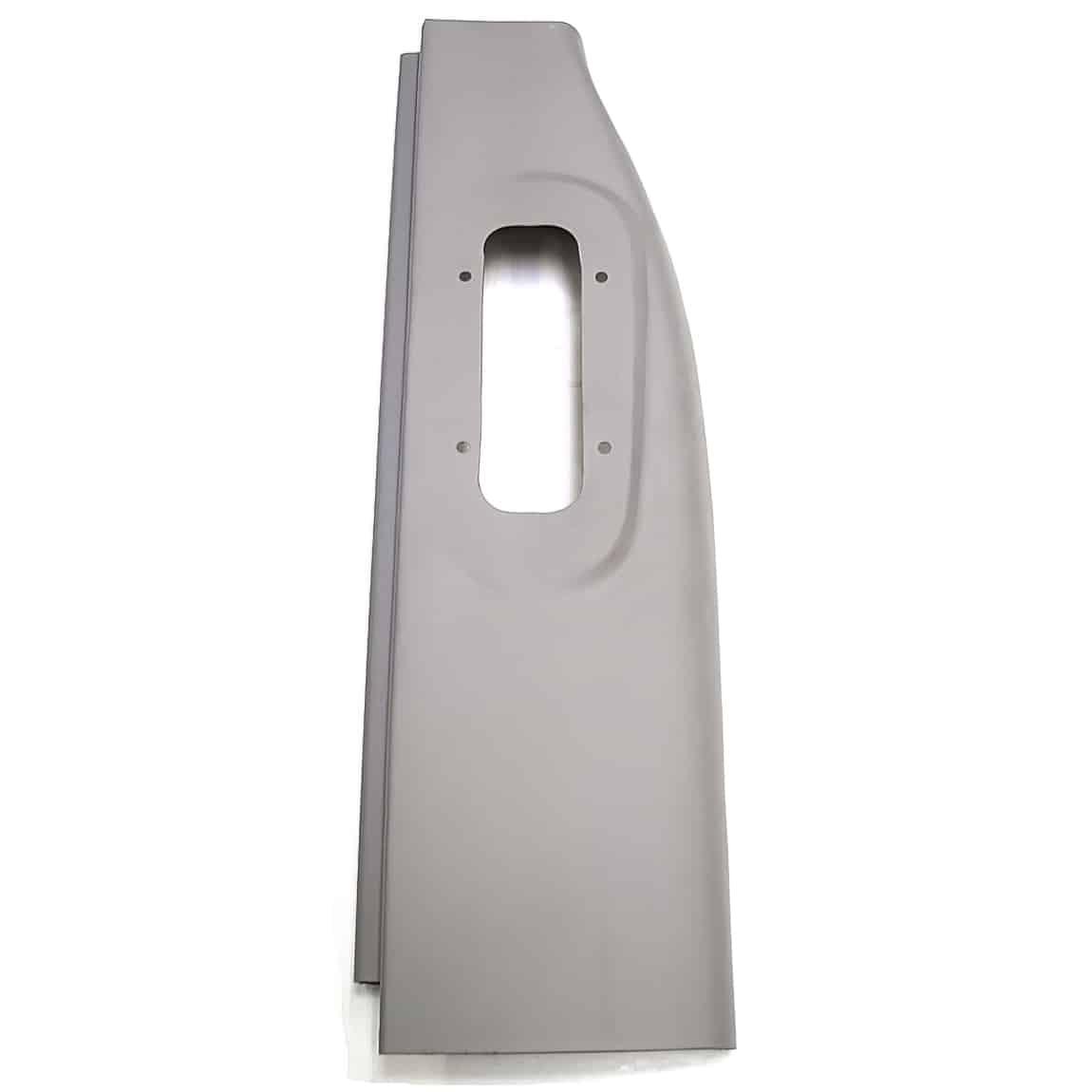 Pickup Rear Tail Light Corner Panel, Right-hand (41.14.01.02)