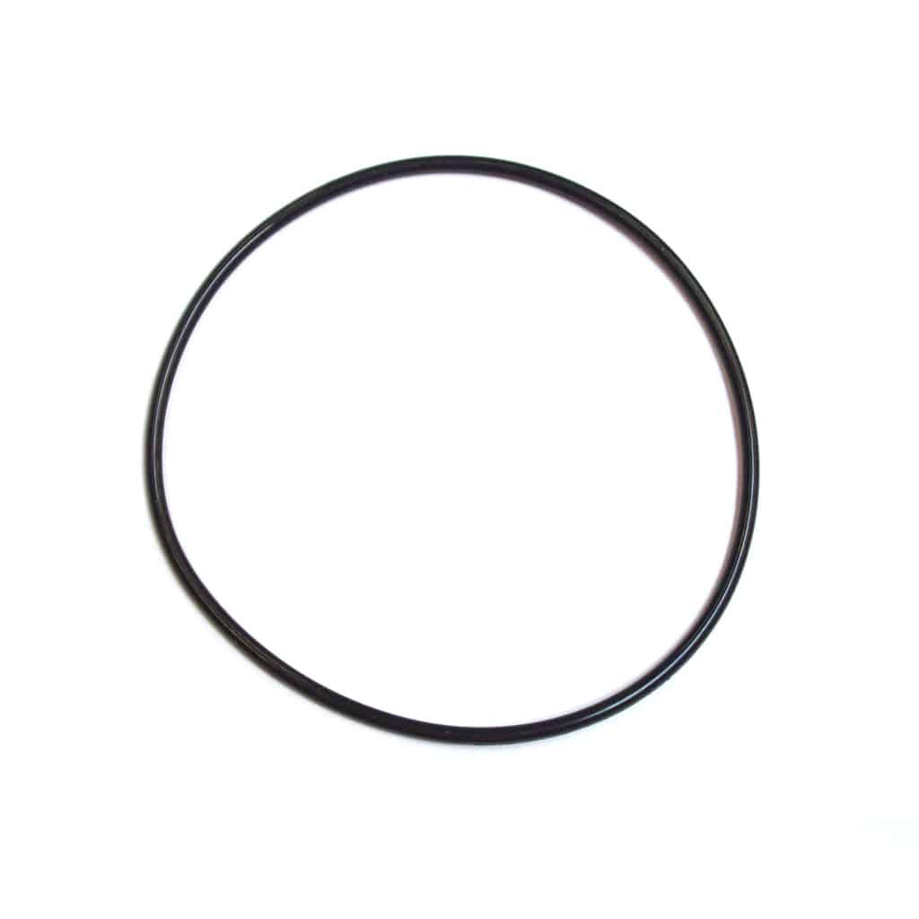 O-ring, Center Binnacle Speedometer (502268G)