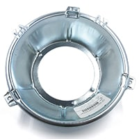 Headlamp Bowl, Inner (54528191)