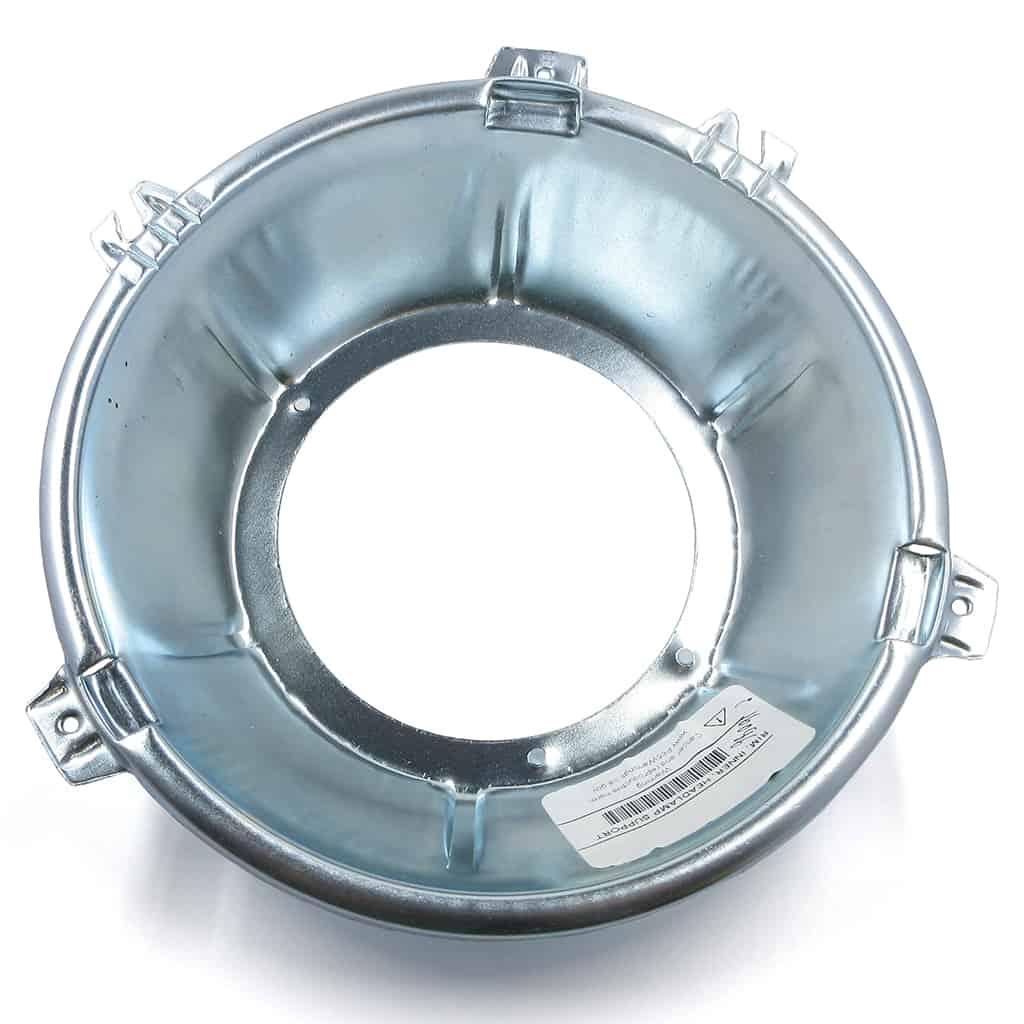 Headlamp Bowl, Inner (54528191)