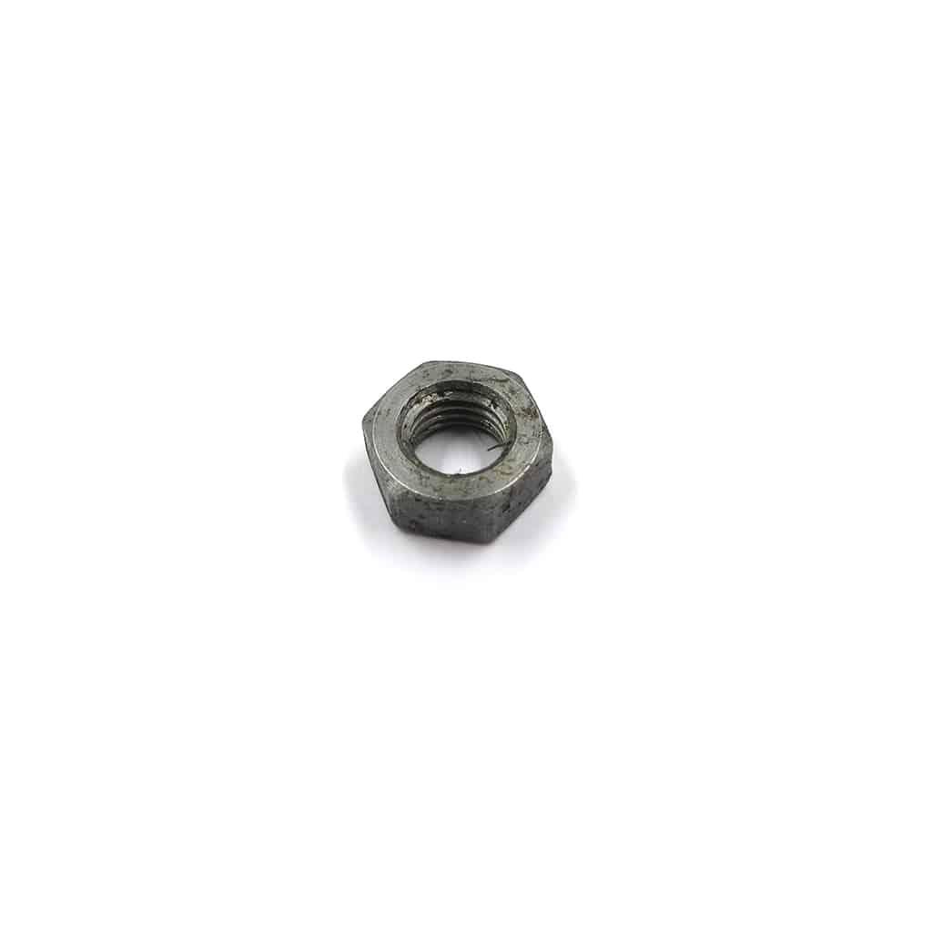 Rocker Arm Adjusting Nut, 9/32'' (6K0654)