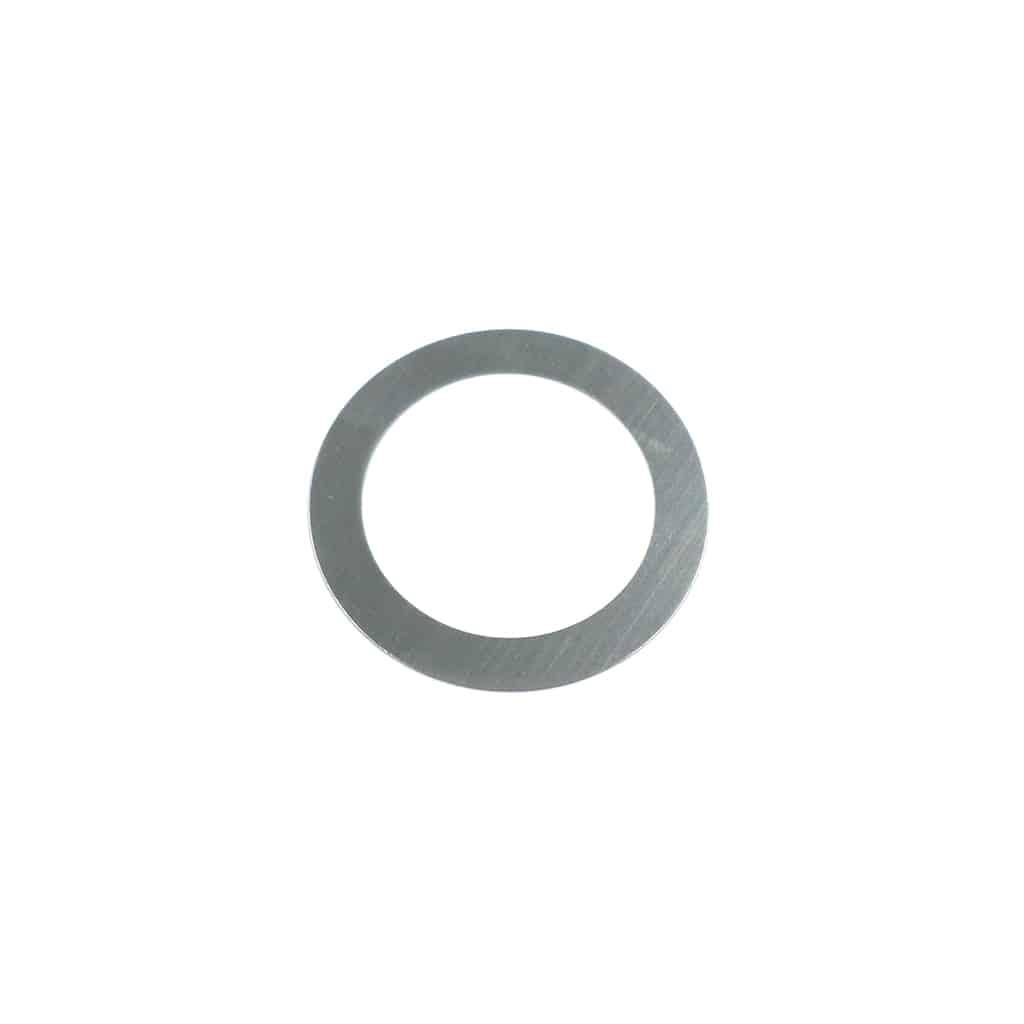 Shim, Crank Gear (6K0628)