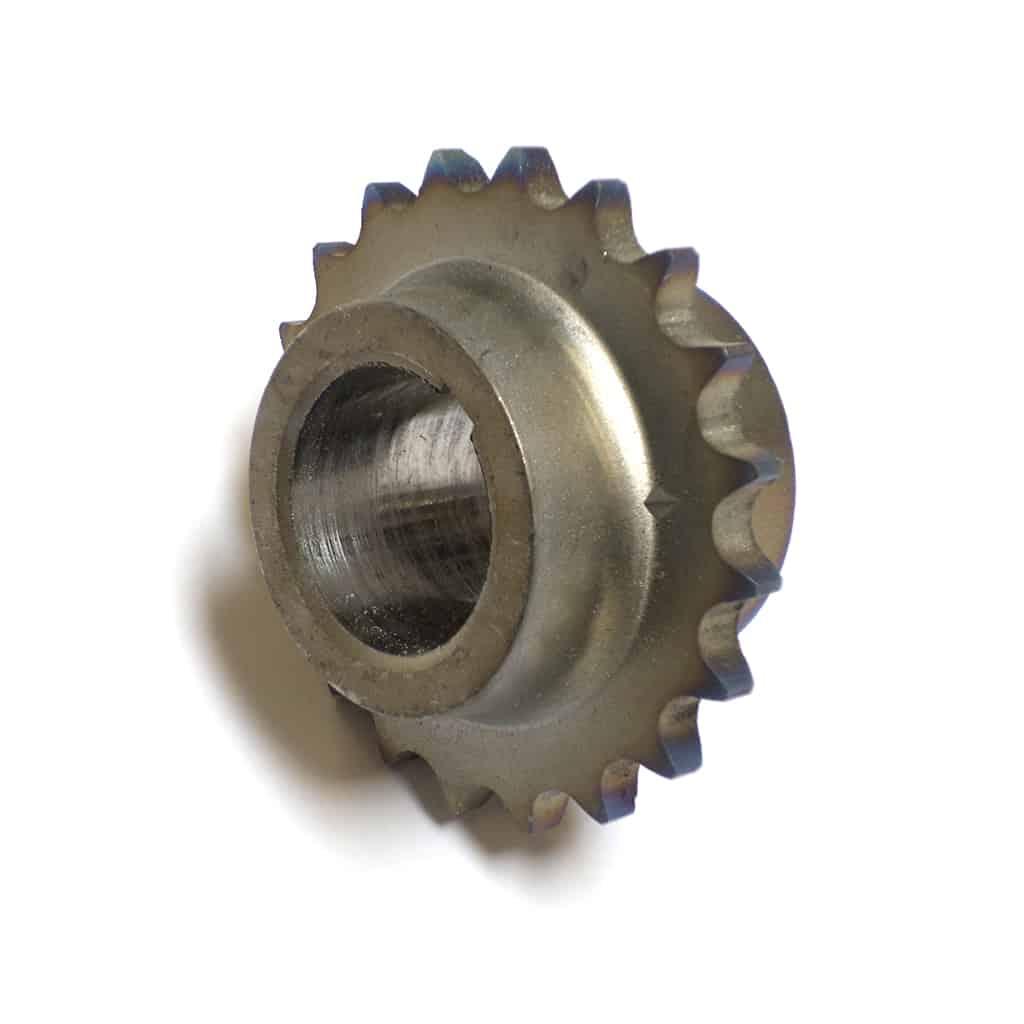 Crank Sprocket, Simplex (8G0725)