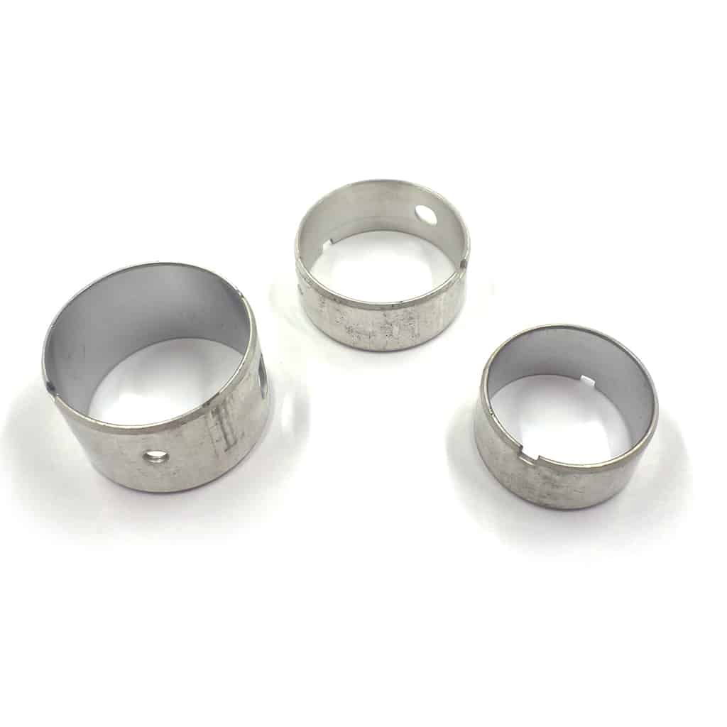Cam Bearing Set, 1300 and A+ (8G2392E)