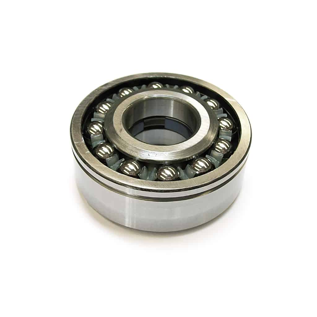 Bearing, Mainshaft, Double-row (AAU1365-4)