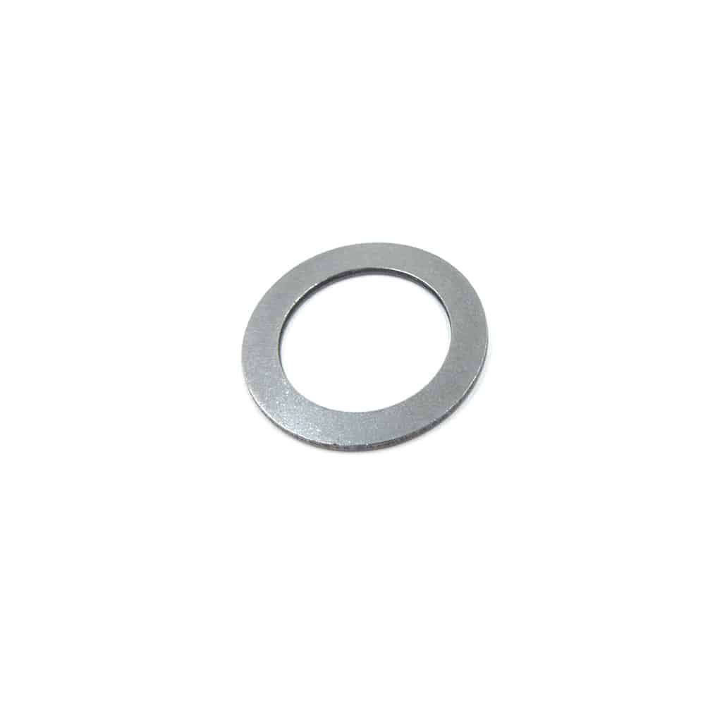 Shim, Rocker Shaft .040'' (AEG0168)