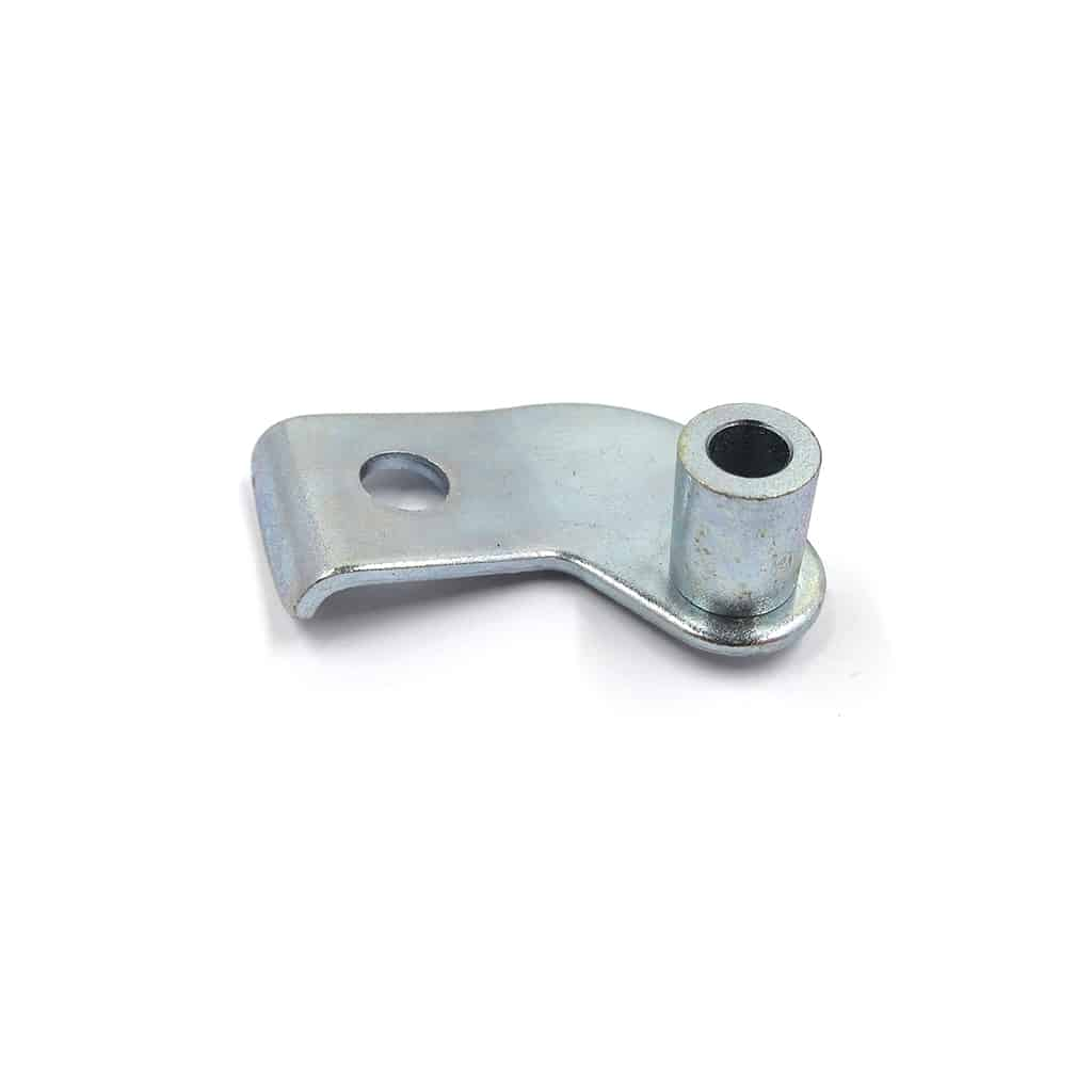 Throttle Cable Foot (AEG0349)