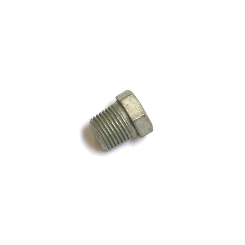 Drain Plug, Radiator (ARA1618)