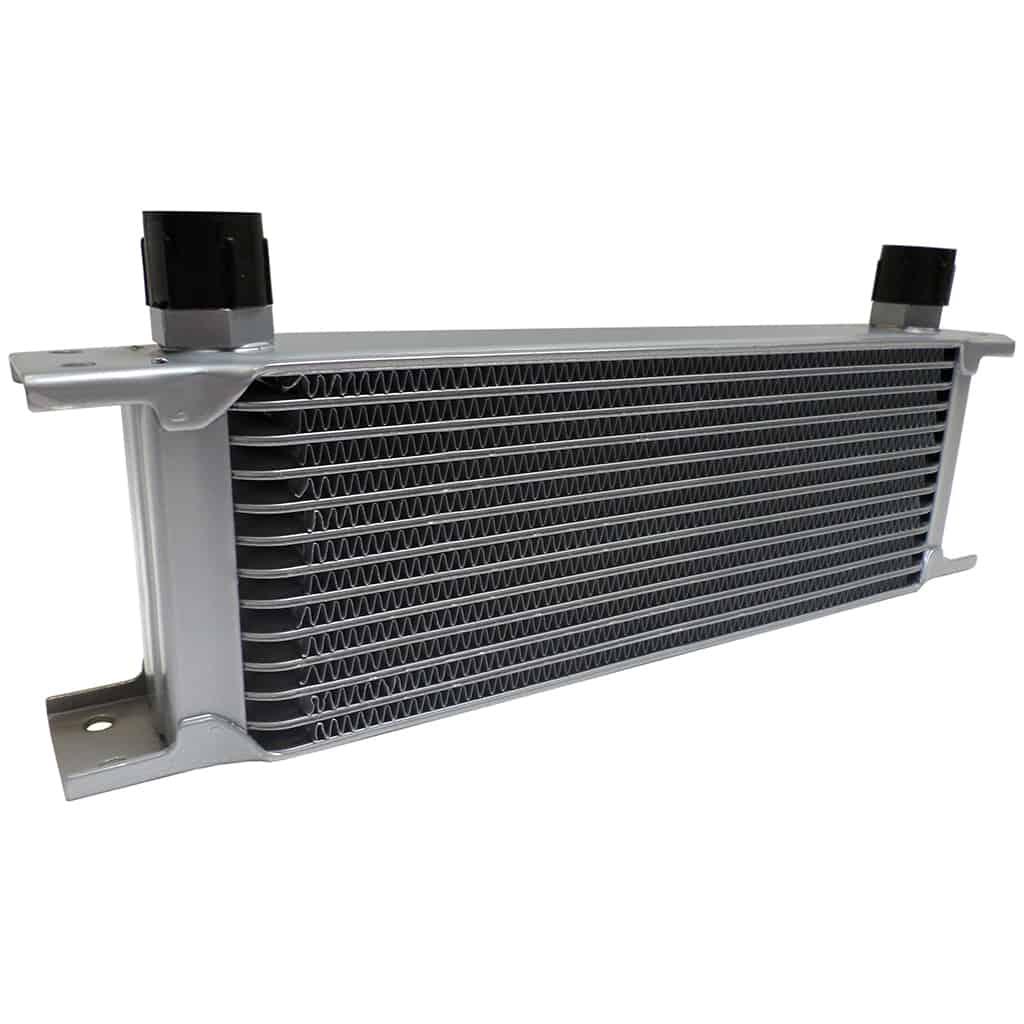 Oil Cooler, 13-Row (ARA0221)