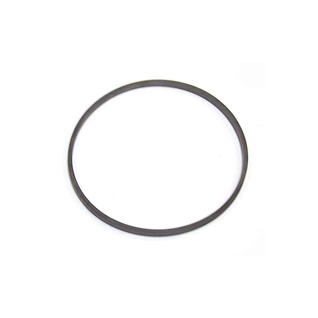 Float Chamber Seal, HIF (AUD3588)