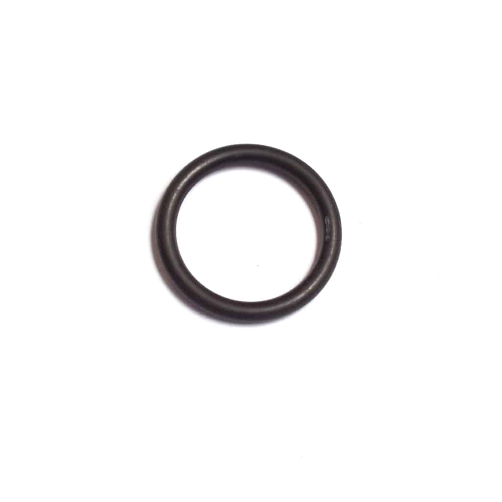 O-ring, Master Cylinder Neck Extension (BCA4964)