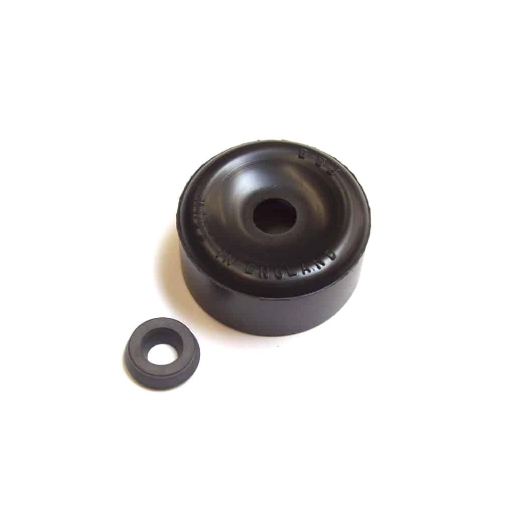 Wheel Cylinder Repair Kit, 1/2'' (BHM7105)