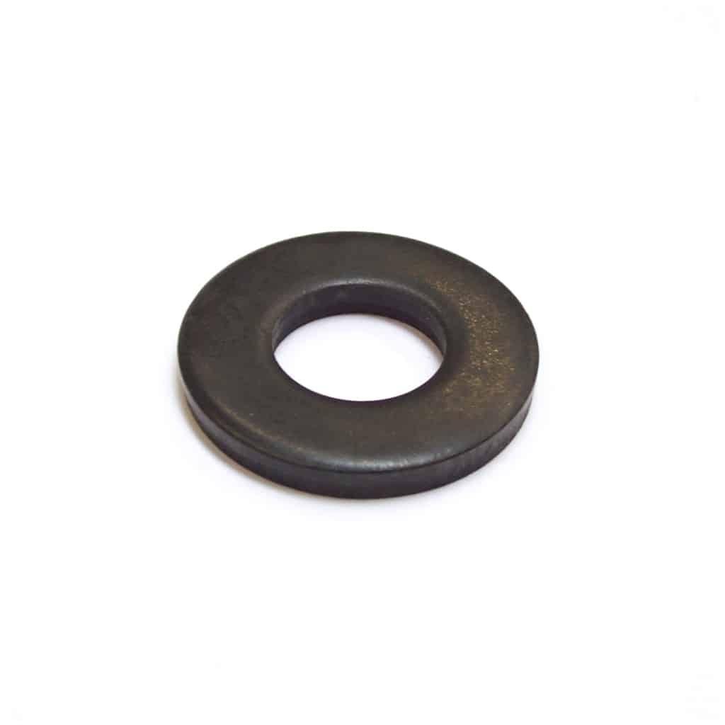 Washer, Rear Hub Bearing Retainer (BTA0672)
