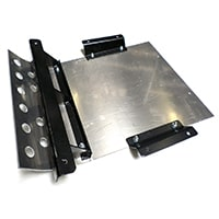 Sump Guard, RAC Heavy Duty Rally (C-AJJ3320)
