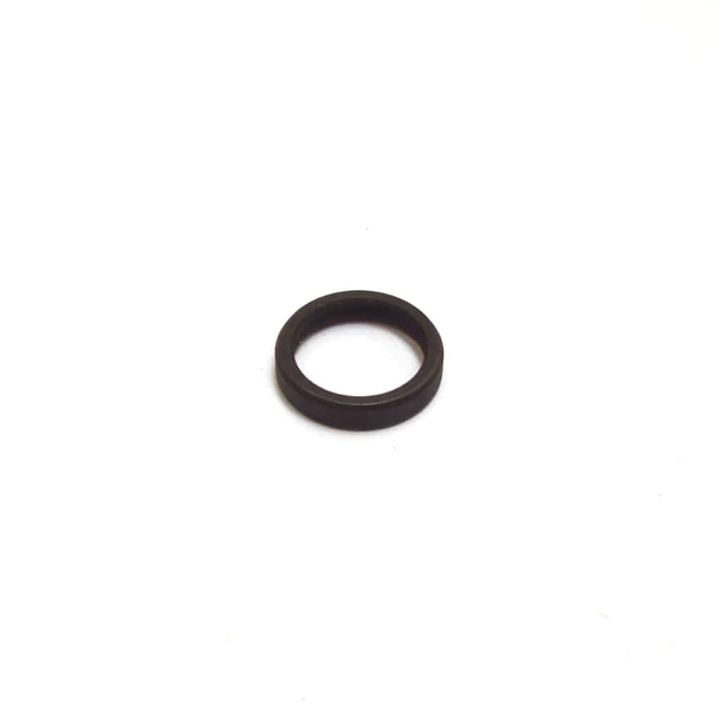 Valve Spring Locator Collar, Lower (C-AEA0654)