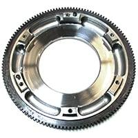 Verto Flywheel Ring, Lightened, carb (C-AEG422)