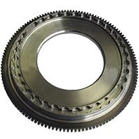 Flywheel Ring, Lightweight, MPi (C-AEG424)
