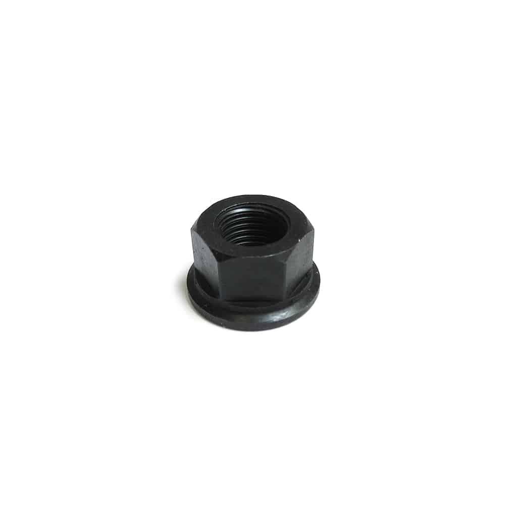 Cylinder Head Nut, Flanged (CAM4545)