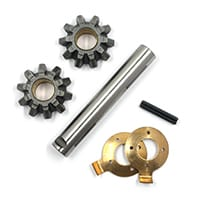 Diff Pin and Planet Gear Set (C-BTA0167)