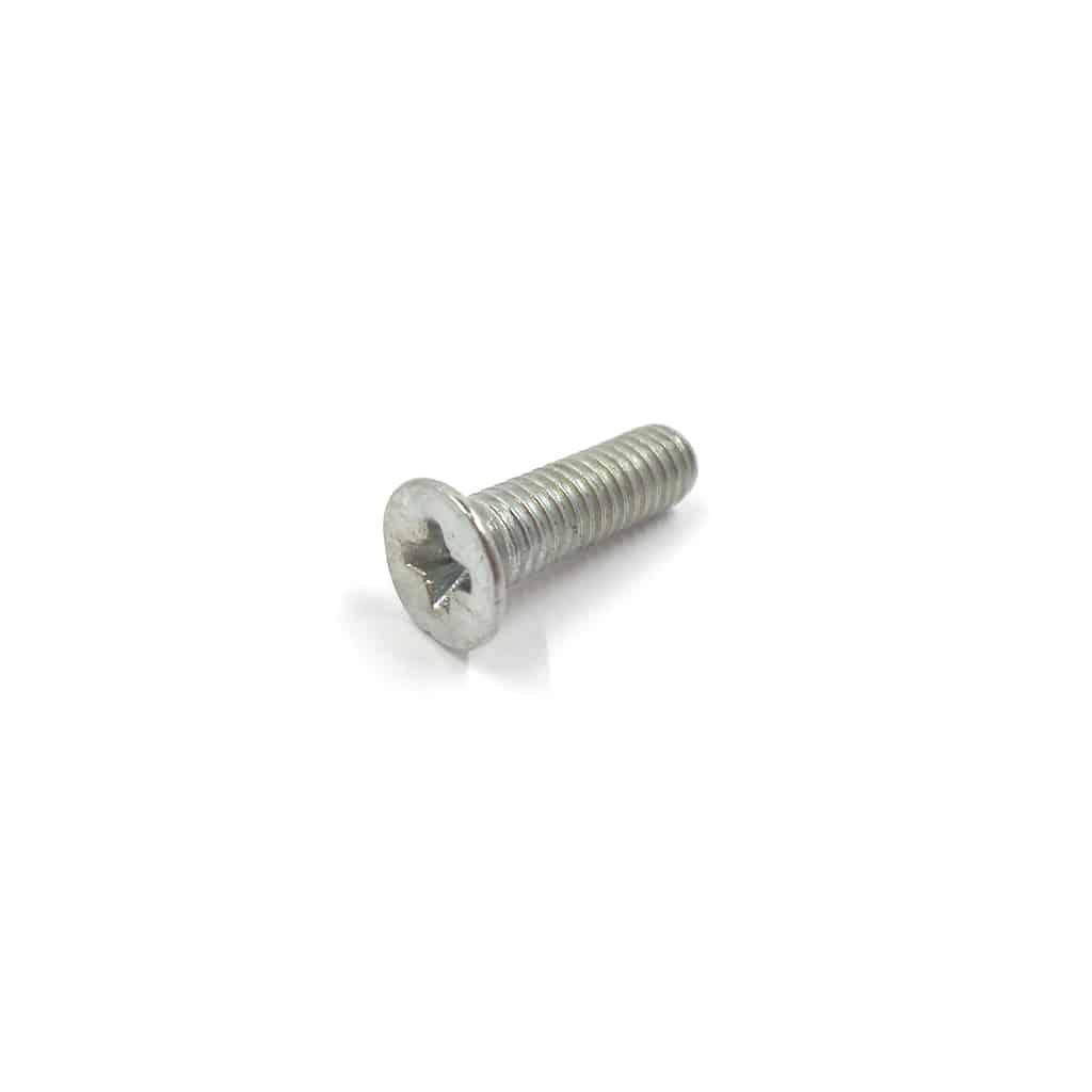Screw, Multi-Use (CMZ0312)
